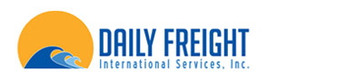 Daily Freight International Services